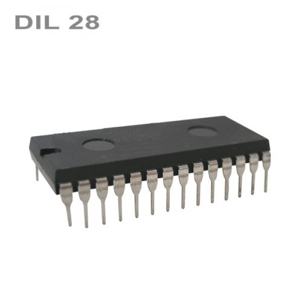 TDA3566 DIL28 IO DOPREDAJ