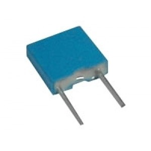 Kondenzátor zvitkový 47N 100V MKT rm5