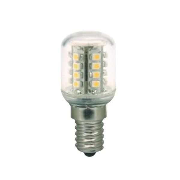 Žiarovka do chladničky LED