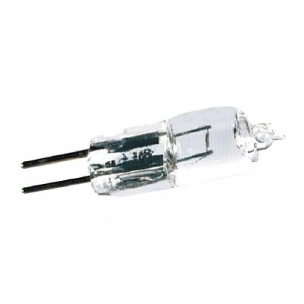 Halogénová ECO žiarovka JC G6.35/28W 12V