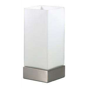 Lampa stolná s dotykovým ovládaním RANEX RA-INDOOR20