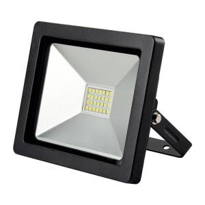 LED vonkajší reflektor Family, 50W, 4000lm, AC 230V, RETLUX RSL 231 Flood
