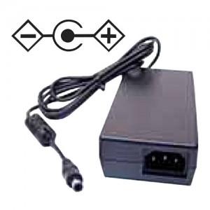 Zdroj externý pre LCD-TV a Monitory 19VDC 3,6A- PSE50003