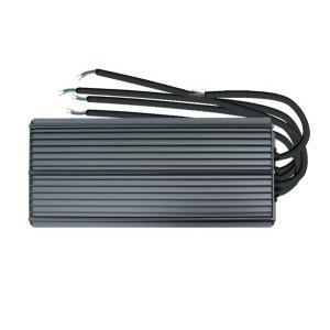 Zdroj spínaný pre LED diódy + pásiky 12V/ 300W/25A VA-12300D086