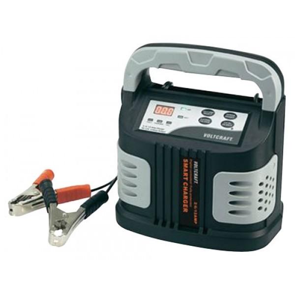 Nabíjačka autobatérií VCW 12000