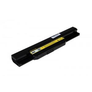 Batéria ASUS A32-K53 4400mAh 11.1V PATONA PT2294