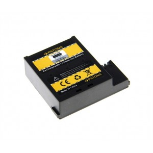 Batéria AEE DS-S50 1500mAh PATONA PT1233