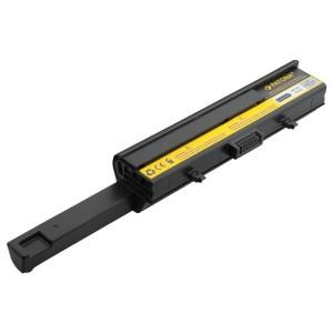 Batéria notebook DELL XPS M1530 6600mAh 11.1V PATONA PT2155