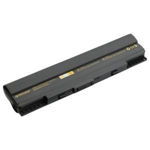 Batéria ASUS A32-UL20 4400mAh 11.1V PATONA PT2178