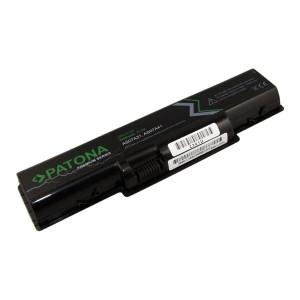 Batéria ACER ASPIRE 4310 5200mAh 11.1V premium PATONA PT2341