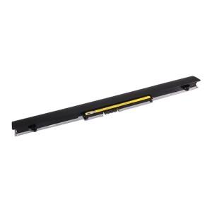 Batéria HP ProBook 430 G3 2200mAh 14.8V PATONA PT2479