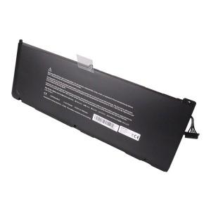 Batéria notebook APPLE A1383 7000mAh 10.95V PATONA PT2481