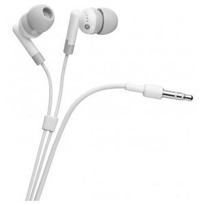 Slúchadlá PremiumCord pre iPod and iPhone