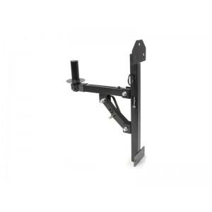 Repro držiak nástenný Skytec SK180186