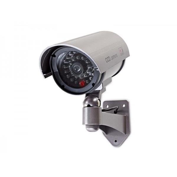 Atrapa kamery NEDIS DUMCB40GY