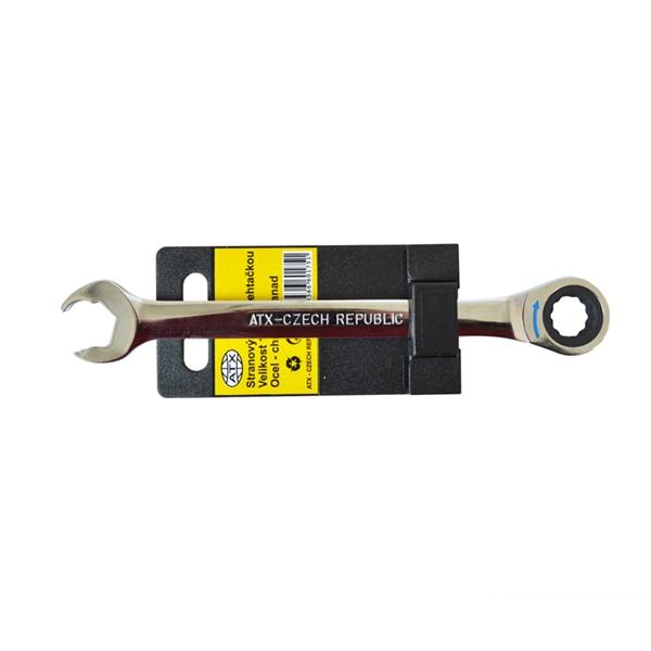 Kľúč račňový 22 MM - ATX profi
