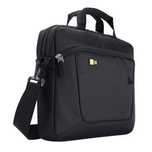 PC taška na notebook AUA316 16'' Case Logic