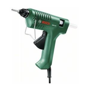 Pištol lepiaca BOSCH PKP 18 E, 0603264508