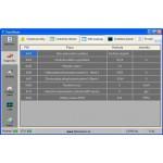 Diagnostika OBDLink MX Wi-Fi + CZ program TouchScan SCANTOOL