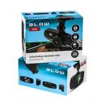 HD Kamera do auta BLOW F260, 1.8, čierna