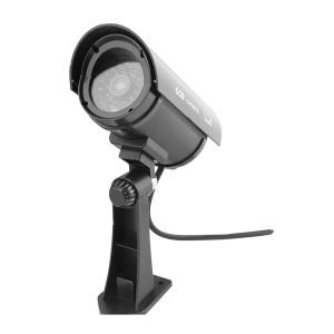 Atrapa kamery IR LED LTC IR-1100 vonkajšia