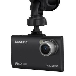 Kamera do auta SENCOR SCR 4100 FHD