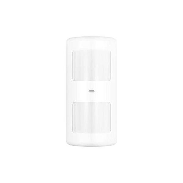 Alarm domový bezdrôtový GSM 2D03- PIR senzor