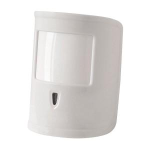 Detektor pohybový iGET SECURITY P17 bezdrôtový bez detekcie zvierat