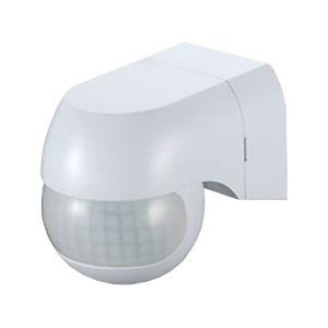 PIR senzor (pohybové čidlo) ST11 nástenné