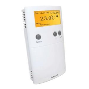 Termostat ERT50VF