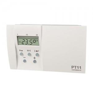 Termostat PT11 ELEKTROBOCK
