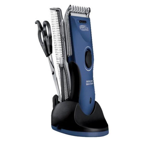 Zastrihávač vlasov Sencor SHP 100