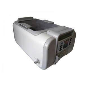Čistička ultrazvuková ULTRASONIC 7500ml