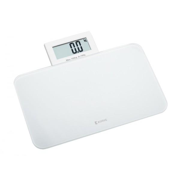 Cestovná osobná váha