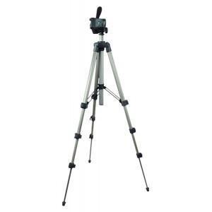 Statív pre fotoaparáty a videokamery 35 - 105 cm KÖNIG KN-TRIPOD19N