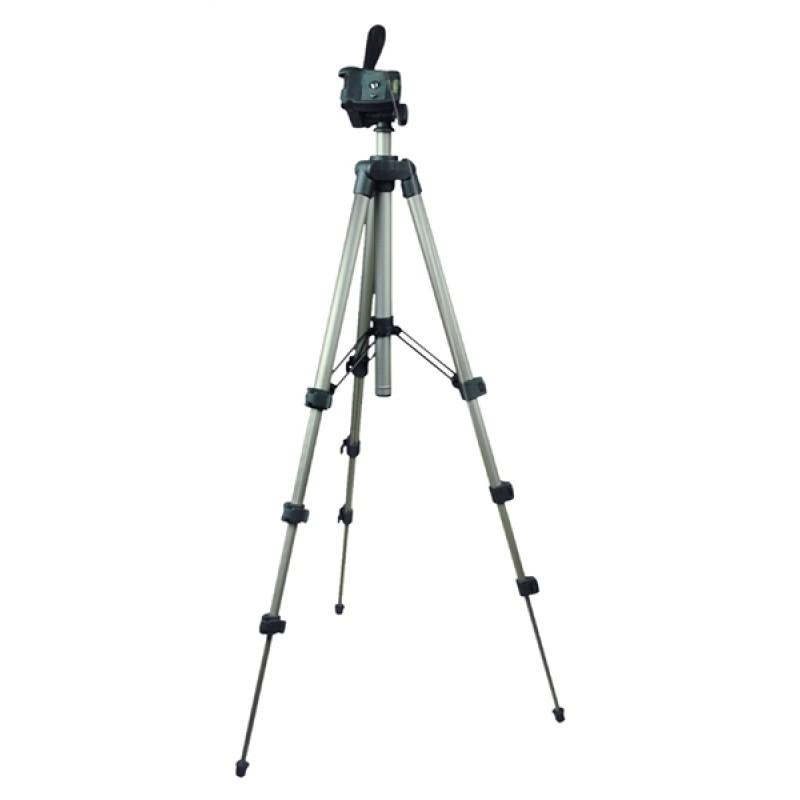 a03e3c163 Statív pre fotoaparáty a videokamery 35 - 105 cm KÖNIG KN-TRIPOD19N