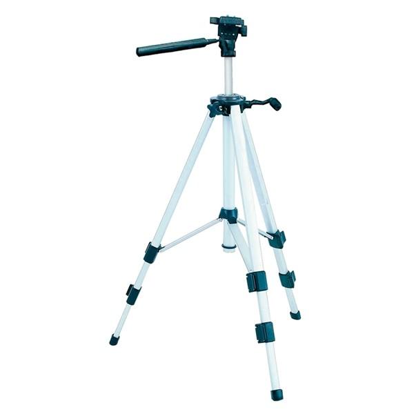 Univerzálny statív pre fotoaparáty a videokamery
