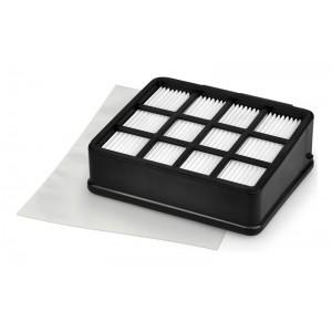 Filter HEPA Sencor SVX 007HF pre SVC 7CA