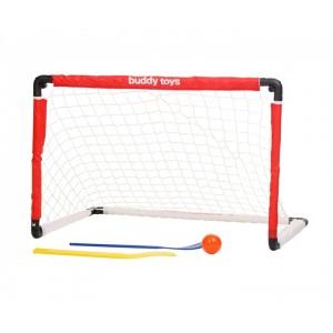 Bránka hokejová BUDDY TOYS BOT 3120