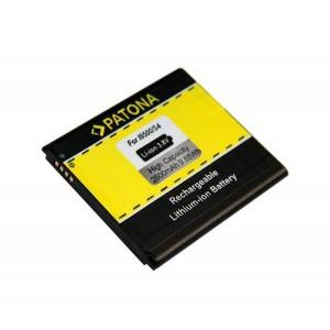 Batéria gsm SAMSUNG EB-B600 2600mAh PATONA PT3018