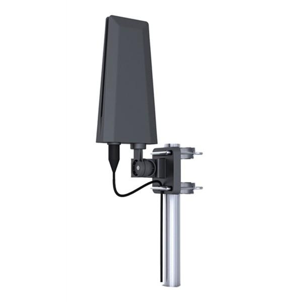 Anténa vonkajšia DVB-T HN52