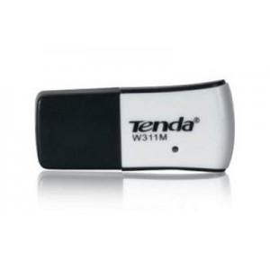 Adaptér WiFi USB TENDA W311M