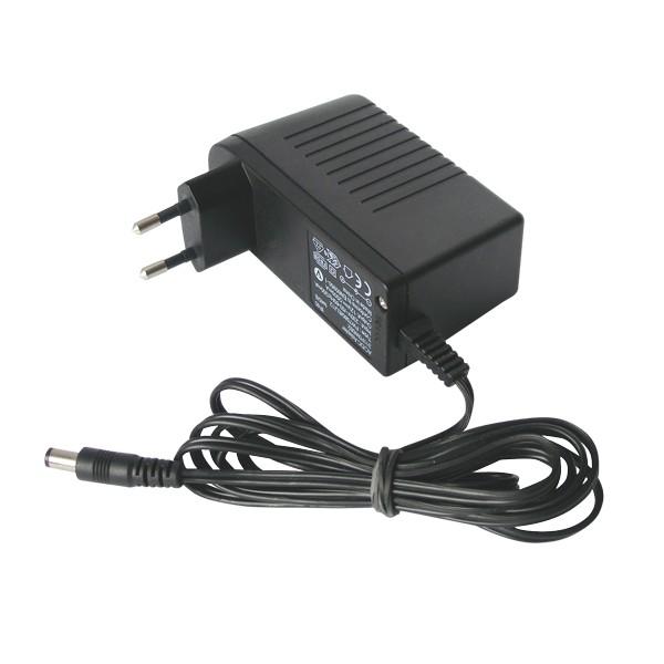 Adaptér pulzný 2500mA (12V)