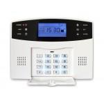 Alarm domový iGET SECURITY M2B