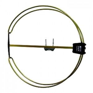 Anténa Solight kruhový DIPOL HN30