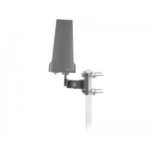 Anténa vonkajšia 4G DVB-T SENCOR SDA-502
