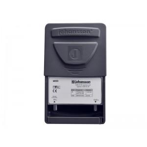 Anténny filter LTE Johansson 6022