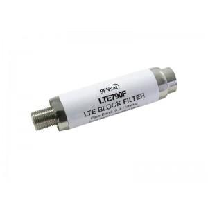 Antenný filter LTE790F