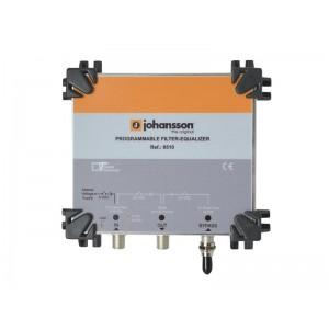 Antenný filter programovatelný 6510A pre 6 UHF kanálov