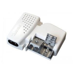 Antenný zosilňovač Televes NV20PICO LTE